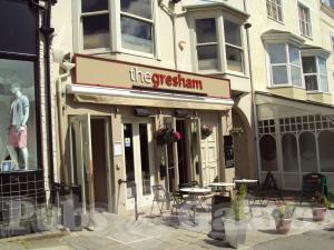 Picture of The Gresham