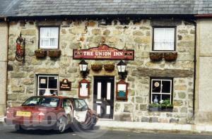 Picture of The Union Inn
