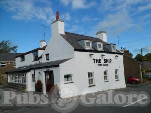 Picture of Ship Inn