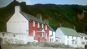 Picture of Ty Coch Inn