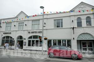 Picture of The Sawyers Arms (JD Wetherspoon)