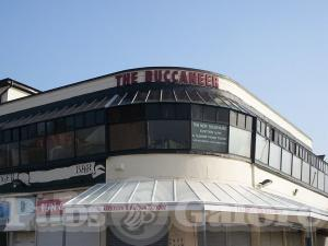 Picture of The Buccaneer Bar