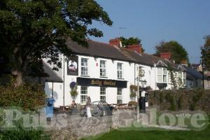 Picture of Jolly Sailor Inn