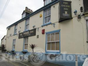 Picture of Fire Engine Inn