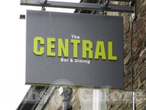 Picture of The Central
