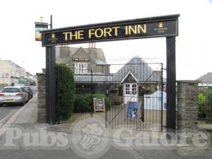 Picture of The Fort Inn