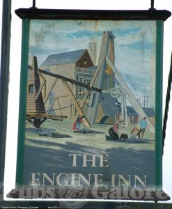 Picture of The Engine Inn