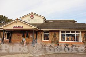 Picture of Brewers Fayre & Travel Inn