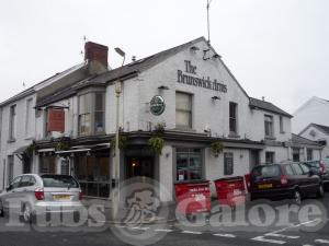 Picture of Brunswick Arms
