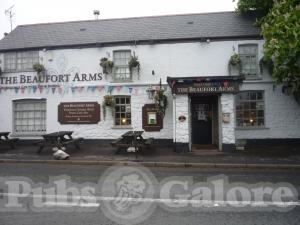 Picture of Beaufort Arms