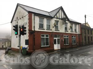 Picture of Colliers Arms