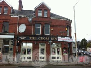 Picture of The Cross Inn