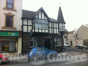 Picture of Crown Inn Free House