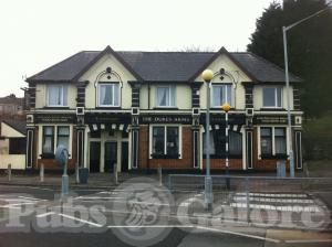 Picture of Dukes Arms