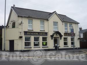 Picture of Dynevor Arms