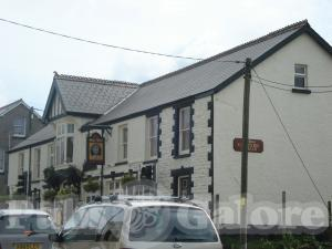 Picture of Kingsbridge Inn