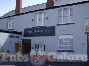 Picture of The Mardy Inn (JD Wetherspoon)
