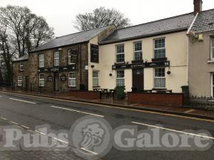 Picture of Old Swan Inn