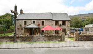 Picture of The Penycae Inn
