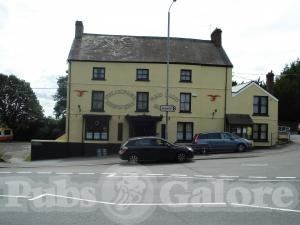 Picture of The Red Lion Hotel