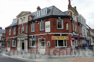 Picture of The Singleton Hotel