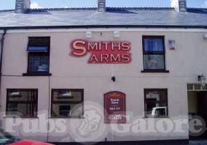 Picture of Smiths Arms