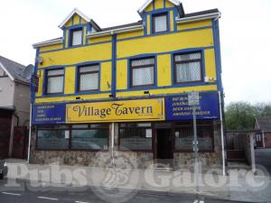 Picture of The Village Tavern