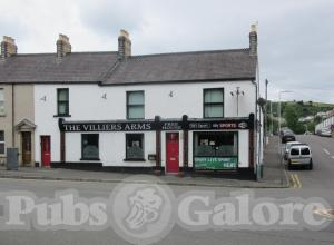 Picture of Villiers Arms