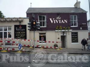 Picture of Vivian Arms Hotel