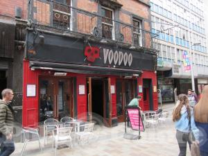Picture of Voodoo