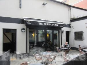 Picture of The Mermaid Inn