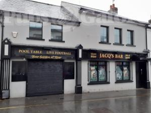 Picture of Jacq's Bar