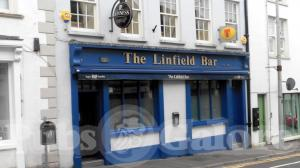 Picture of The Linfield Bar