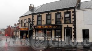 Picture of The Clyde Tavern