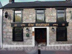 Picture of Gaslight Bar