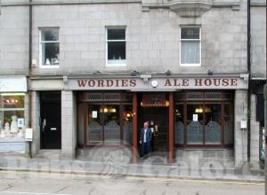 Picture of Wordies Alehouse