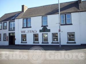 Picture of The Stag Hotel