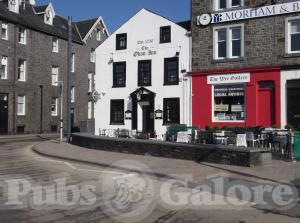 Picture of The Oban Inn