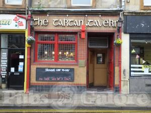 Picture of The Tartan Tavern
