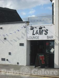 Picture of L & M's Lounge Bar