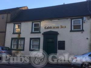 Picture of The Caledonian Inn