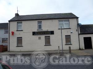 Picture of Crown Bar