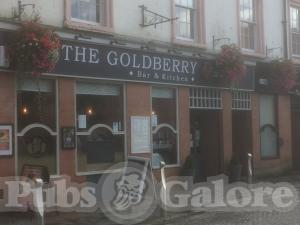 Picture of The Goldberry