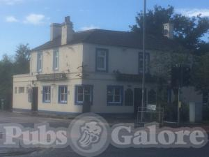 Picture of The Howard Arms