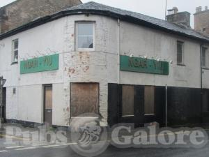 Picture of The Bridgend Bar