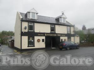 Picture of The Riverside Inn