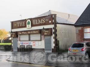 Picture of The Elms