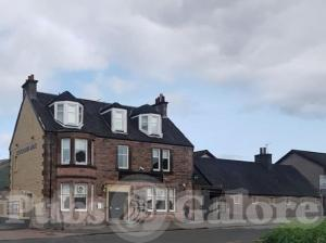 Picture of Abercromby Arms Hotel