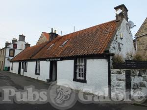 Picture of The Auld Hoose