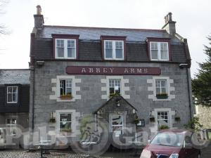 Picture of Abbey Arms Hotel